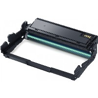 TON Samsung HP SV140A ehm. (MLT-R204/SEE) black