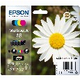 Epson T18064012 Multipack NEUE VERPACKUNG