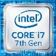 Intel CORE i7 S1151 TRAY 7700 4x3,6