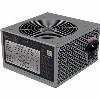 450W LC-Power Office LC600-12 | 80+Bronze