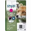 Epson T128340 magenta NEUE VERPACKUNG