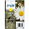 Epson T18044012 Yellow NEUE VERPACKUNG
