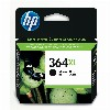 HP # 364XL CN684EE black