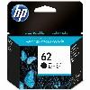 HP # 62 C2P04AE black