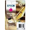Epson 16 Magenta Red C13T16234012