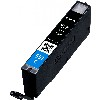 TIN Canon CLI-551 C cyan