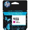HP # 903 magenta T6L91AE