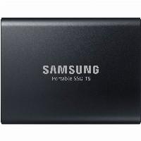 1TB Samsung portable SSD T5 USB3.1