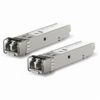 GBIC UbiQuiti Networks UF-MM-10G SFP+ 2er Pack