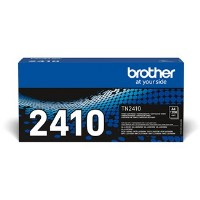 TON Brother TN-2410 black