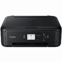 T Canon PIXMA TS5150 4800 x 1200DPI Tintenstrahl A