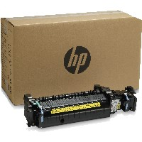 HP Color LaserJet B5L36A 220 V Fixierer-Kit