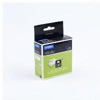 Dymo LabelWriter - Rücksendeadressaufkleber 54 x 2