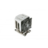 K Cooler Server Supermicro SNK-P0070APS4 (LGA 3647) 4U aktiv