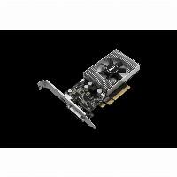 GT1030 2GB Palit mit DDR4