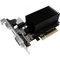 GT730 2GB Palit Low Profile Passiv