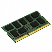 SO 2400 8GB Kingston ValueRAM SR