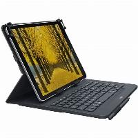 Logitech Logitech Folio Universal für Tablets 10Zoll
