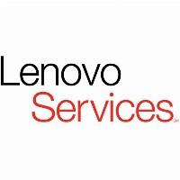 Lenovo epack 3 Jahre Vor Ort Service V320/V330/v340