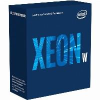 Intel S2066 XEON W-2123 BOX 4x3.6 120W