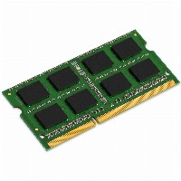 Kingston 8 GB CL11 1.5V