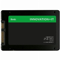 "SSD 2.5"" 240GB InnovationIT Basic BULK"