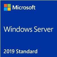 Microsoft Windows Server 2019 CAL 5 Device