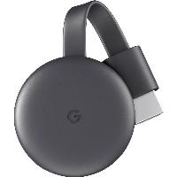 Google Chromecast 3.Generation , WLAN/HDMI