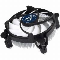Cooler Intel Arctic Alpine 12 LP |115x; 1200 TDP: 75W