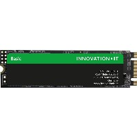 SSD M.2 240GB InnovationIT Basic retail