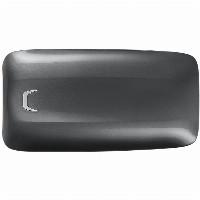 1TB Samsung portable SSD X5 USB 3.0