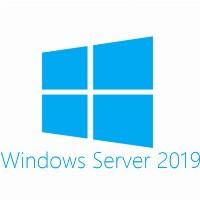OEM Windows Server 2019 CAL ROK 5 User (Multilingual)