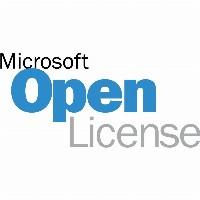 OEM Windows Server 2019 CAL ROK 10 User (Multilingual)