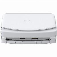 Fujitsu ScanSnap iX1500 ADF A4 weiss / white