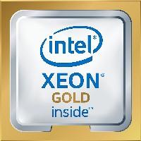 Intel S3647 XEON Gold 5118 TRAY 12x2,3 105W