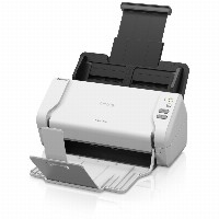 Brother ADS-2200 Scanner 600 x 600 DPI ADF-Scanner A4