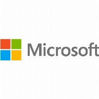 Microsoft Extended Hardware Service Plan - Austausch - 3 Jahre eMail
