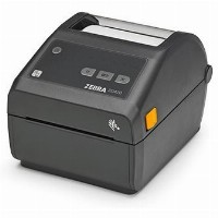 ET Zebra ZD420 USB 2.0, USB-Host 203 DPI Etiketten