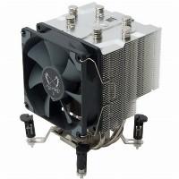 Cooler Multi Scythe Katana 5
