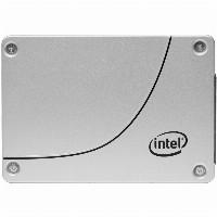 """SSD 2.5"""" 1.9TB Intel D3-S4610 Ent."""