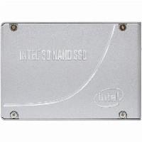 """SSD 2.5"""" 1.6TB Intel DC-P4610 U.2 NVMe PCIe 3.1 x 4 Ent."""