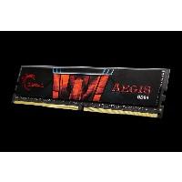 3000 16GB G.Skill Aegis