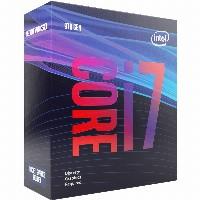 Intel S1151 CORE i7 9700F BOX 8x3,0 65W GEN9
