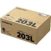 TON Samsung HP MLT-D203L High Yield Black