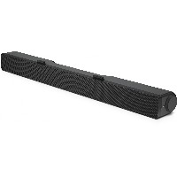 Soundbar Dell AC511M 2,5W Stereo Audio USB