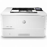 L HP LaserJet Pro M404dn - Drucker - Laser/LED-Druck