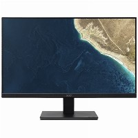 54,6cm/21,5'' (1920x1080) Acer V227Qbmipx Full HD HDMI VGA DisplayPort