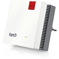 AVM FRITZ!Repeater 1200 - Repeater - WLAN