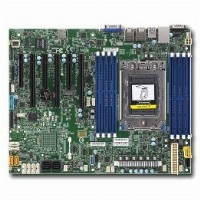 SP3 Supermicro MBD-H11SSL-I-O bulk