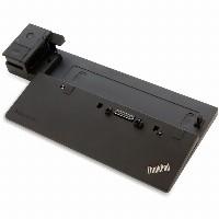 NOTZ D Lenovo ThinkPad Ultra Dock 135W L/T480/580, X280, P52s